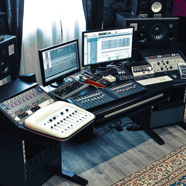 control-room-2c